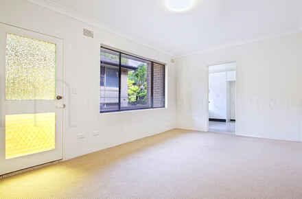 Marrickville, Glen St, 2-4, Unit 2 - Living Room - WEB.jpg