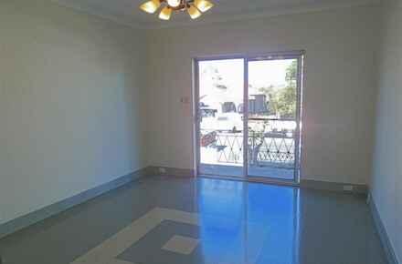 hires.22090-1409551697-21793-Lounge.jpg