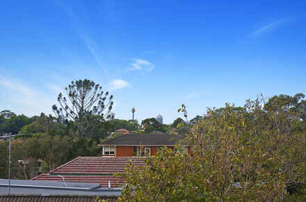 Macauley-St-12-96-Leichhardt-View-Low Res.jpg
