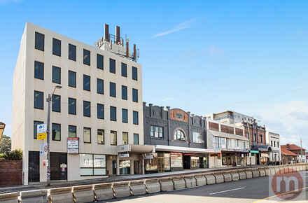 Victoria-Road-1-224-Drummoyne-Facade 2-Low.jpg