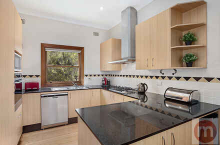 East-St-47-Fivedock-Kitchen-Low.jpg