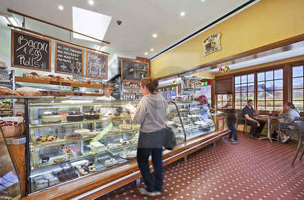 Bakery2-2.jpg