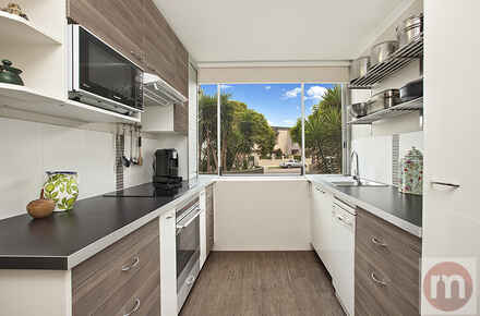 Victoria-Place-12-349-Drummoyne-Kitchen-Low.jpg