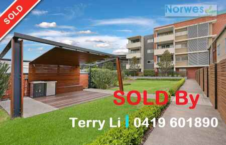 103 47 Main St Rouse Hill SOLD.jpg