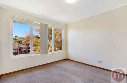 Great-North-Road-11-279-Fivedock-Bed-Low.jpg
