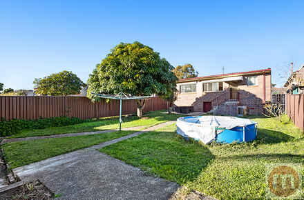 Great-North-Road-297-Fivedock-Backyard 2-Low.jpg