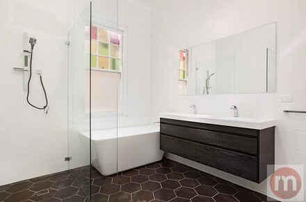 Polding-st-21-Drummoyne-Bathroom-Low.jpg
