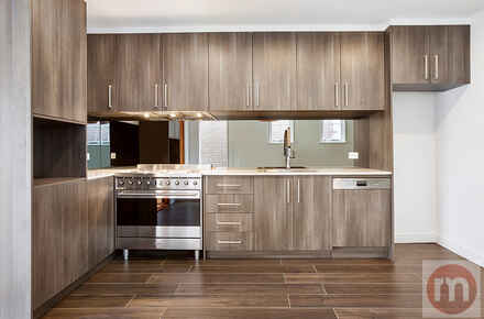 Polding-st-21-Drummoyne-Kitchen-Low.jpg