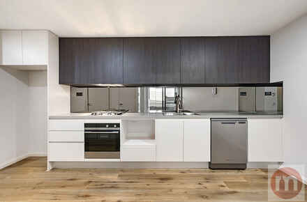 Lyons-Road-197-199-Drummoyne-Kitchen 2-Low.jpg