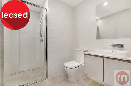 Lyons-Road-197-199-Drummoyne-Bathroom 2-Low.jpg