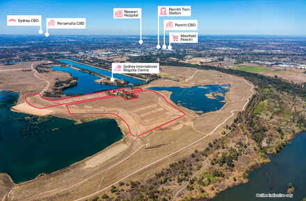 Aerial Mark Ups_Penrith Lakes_Higher Res.jpg