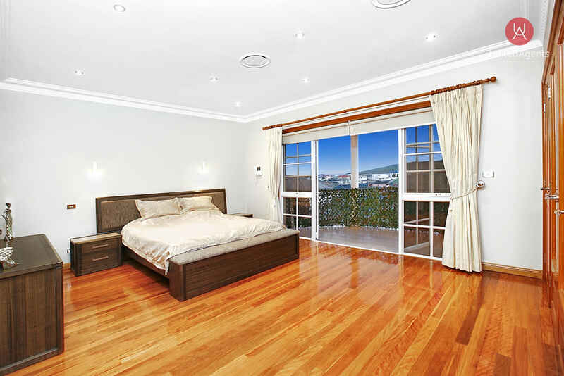 5 toulouse street cecil hills. Black Bedroom Furniture Sets. Home Design Ideas